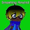 SmashingRewind2021's avatar