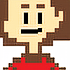 SmashingStar64's avatar