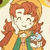 SmashingWarriorSnake's avatar