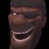 smashking2's avatar