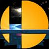 SmashLegacy's avatar