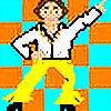 smashleigh's avatar