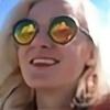 Smashley-Simpson's avatar