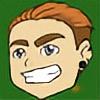 Smashley-XD's avatar