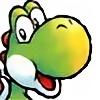 Smashley1987's avatar