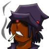 SmashMac's avatar