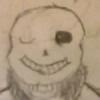 Smashmaster567's avatar
