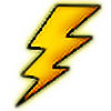 SmashMobius's avatar