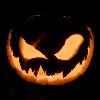 SmashPumpkins's avatar
