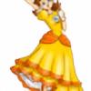 Smashqueen18's avatar
