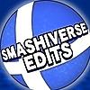 SmashSummit's avatar