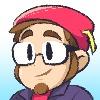 SmashToons's avatar