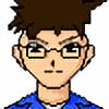 SmashTrainer's avatar