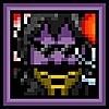 SmashUFrontier's avatar