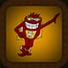 SmashWhammy's avatar