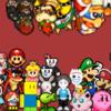 SmashyBros's avatar