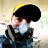 smates's avatar