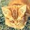 smattyc010ur's avatar