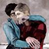 smaug-is-desolation's avatar