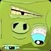 Smaug113's avatar