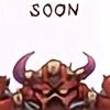 Smaug97's avatar