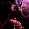 Smawmoose's avatar