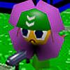 smawzyuw2's avatar