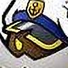 SMB--AdmiralBobbery's avatar
