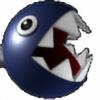 SMB--ChainChomp's avatar