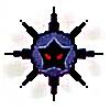 SMB--DarkBowser's avatar