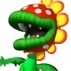 SMB--Petey-Piranha's avatar