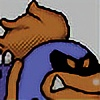 SMB--TubbaBlubba's avatar