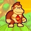 SMB-DK's avatar