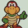 SMB-Red's avatar