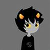 smb20113's avatar