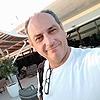 smb2021's avatar