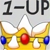smb90's avatar