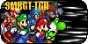 SMBGT-TGA-Fanclub