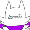 SMBOC-Contraria's avatar