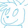 SMBOC-Jr's avatar