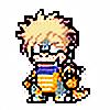 SMBOC-KThief-Wes's avatar