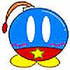SMBOC-Sammy's avatar