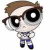 smbssfan's avatar