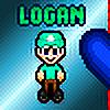 SMBXuser's avatar