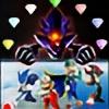 SMBZ200's avatar