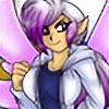 Smbzoo448's avatar
