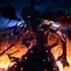 SmC91's avatar
