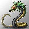 SMC92's avatar