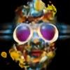 Smclachlan's avatar