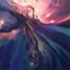 SMcNonnahs's avatar